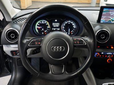 Audi A3 Sportback III 1.4 TFSI E-TRON 204 AMBITION LUXE S TRONIC - <small></small> 17.990 € <small>TTC</small> - #17