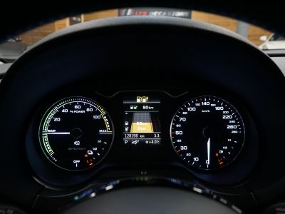 Audi A3 Sportback III 1.4 TFSI E-TRON 204 AMBITION LUXE S TRONIC - <small></small> 17.990 € <small>TTC</small> - #18