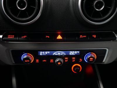 Audi A3 Sportback III 1.4 TFSI E-TRON 204 AMBITION LUXE S TRONIC - <small></small> 17.990 € <small>TTC</small> - #19
