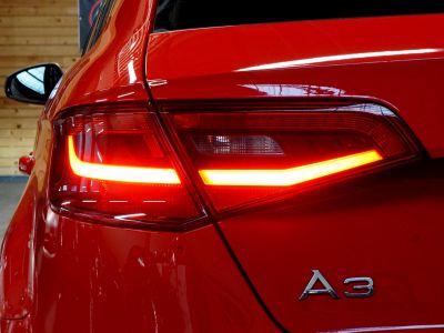 Audi A3 Sportback III 1.4 TFSI E-TRON 204 AMBITION LUXE S TRONIC - <small></small> 23.990 € <small>TTC</small> - #5