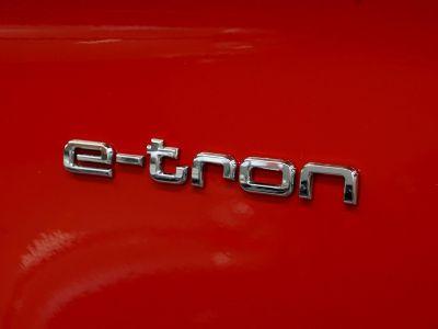Audi A3 Sportback III 1.4 TFSI E-TRON 204 AMBITION LUXE S TRONIC - <small></small> 23.990 € <small>TTC</small> - #7