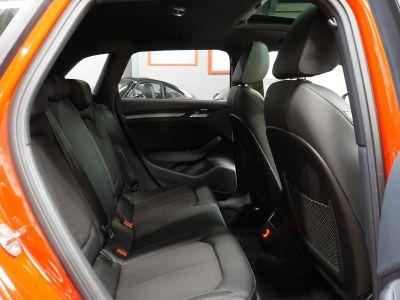 Audi A3 Sportback III 1.4 TFSI E-TRON 204 AMBITION LUXE S TRONIC - <small></small> 23.990 € <small>TTC</small> - #9