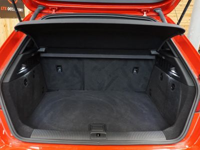 Audi A3 Sportback III 1.4 TFSI E-TRON 204 AMBITION LUXE S TRONIC - <small></small> 23.990 € <small>TTC</small> - #10