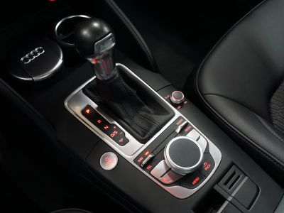 Audi A3 Sportback III 1.4 TFSI E-TRON 204 AMBITION LUXE S TRONIC - <small></small> 23.990 € <small>TTC</small> - #13