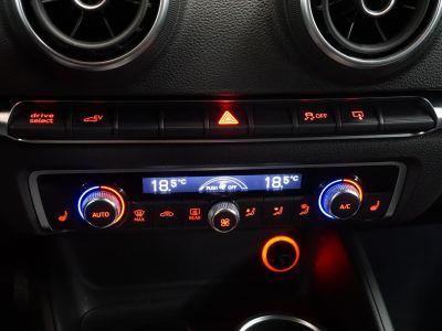 Audi A3 Sportback III 1.4 TFSI E-TRON 204 AMBITION LUXE S TRONIC - <small></small> 23.990 € <small>TTC</small> - #15
