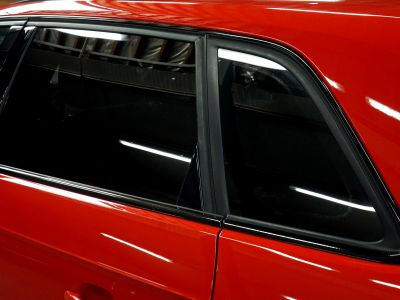 Audi A3 Sportback III 1.4 TFSI E-TRON 204 AMBITION LUXE S TRONIC - <small></small> 23.990 € <small>TTC</small> - #18