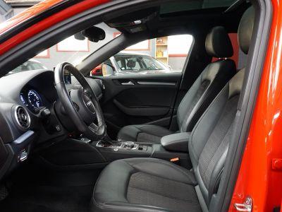 Audi A3 Sportback III 1.4 TFSI E-TRON 204 AMBITION LUXE S TRONIC - <small></small> 23.990 € <small>TTC</small> - #20