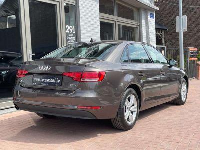 Audi A4 1.4 TFSI S tronic - Xénon - Radar AV&AR... - <small></small> 19.990 € <small>TTC</small> - #5