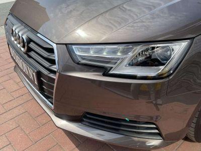 Audi A4 1.4 TFSI S tronic - Xénon - Radar AV&AR... - <small></small> 19.990 € <small>TTC</small> - #11