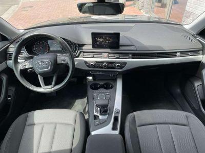 Audi A4 1.4 TFSI S tronic - Xénon - Radar AV&AR... - <small></small> 19.990 € <small>TTC</small> - #15