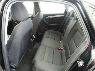 Audi A4 2.0 TDI 143ch DPF Ambiente - <small></small> 13.590 € <small>TTC</small>
