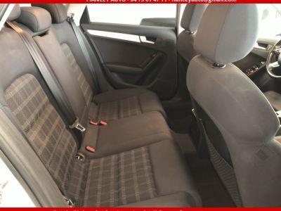 Audi A4 2.0 TDI 150 S LINE - <small></small> 19.990 € <small>TTC</small> - #10