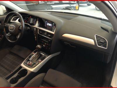 Audi A4 2.0 TDI 150 S LINE - <small></small> 19.990 € <small>TTC</small> - #11