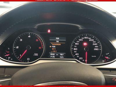 Audi A4 2.0 TDI 150 S LINE - <small></small> 19.990 € <small>TTC</small> - #13