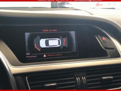 Audi A4 2.0 TDI 150 S LINE - <small></small> 19.990 € <small>TTC</small> - #14
