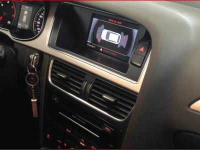Audi A4 2.0 TDI 150 S LINE - <small></small> 19.990 € <small>TTC</small> - #17
