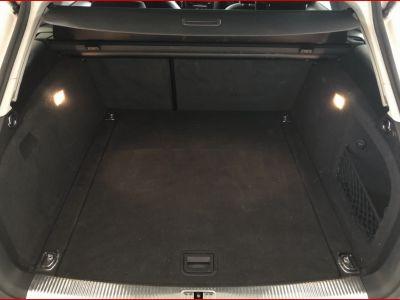 Audi A4 2.0 TDI 150 S LINE - <small></small> 19.990 € <small>TTC</small> - #20