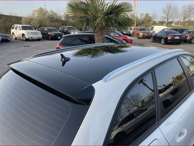 Audi A4 2.0 TDI 150 S LINE - <small></small> 19.990 € <small>TTC</small> - #22