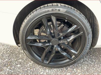 Audi A4 2.0 TDI 150 S LINE - <small></small> 19.990 € <small>TTC</small> - #25