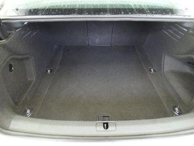 Audi A4 2.0 TDI 150ch Business line S tronic 7 - <small></small> 24.790 € <small>TTC</small>