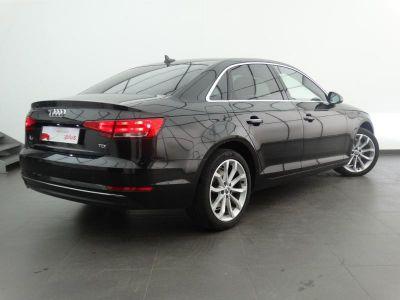 Audi A4 2.0 TDI 150ch Design Luxe S tronic 7 - <small></small> 29.690 € <small>TTC</small>