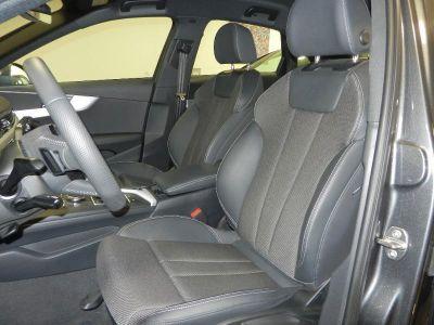 Audi A4 2.0 TDI 150ch S line S tronic 7 - <small></small> 29.900 € <small>TTC</small>