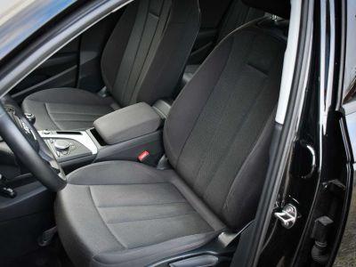 Audi A4 2.0 TDi - AVANT - NAVI - BLUETOOTH - <small></small> 16.950 € <small>TTC</small> - #8
