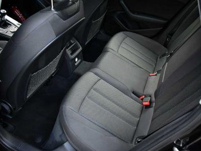 Audi A4 2.0 TDi - AVANT - NAVI - BLUETOOTH - <small></small> 16.950 € <small>TTC</small> - #9