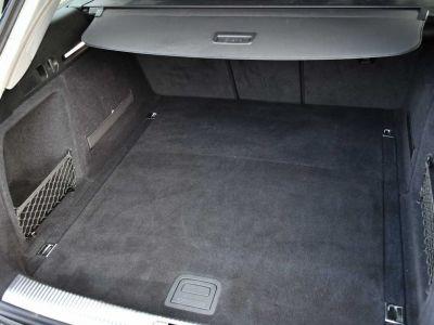 Audi A4 2.0 TDi - AVANT - NAVI - BLUETOOTH - <small></small> 16.950 € <small>TTC</small> - #10