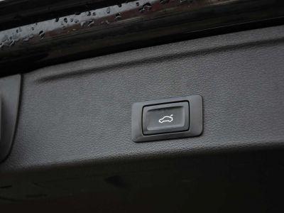 Audi A4 2.0 TDi - AVANT - NAVI - BLUETOOTH - <small></small> 16.950 € <small>TTC</small> - #11