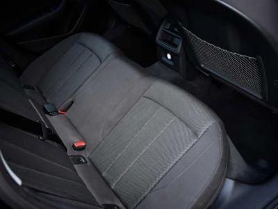 Audi A4 2.0 TDi - AVANT - NAVI - BLUETOOTH - <small></small> 16.950 € <small>TTC</small> - #12