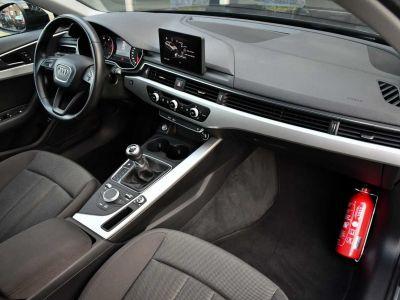 Audi A4 2.0 TDi - AVANT - NAVI - BLUETOOTH - <small></small> 16.950 € <small>TTC</small> - #13