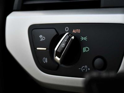 Audi A4 2.0 TDi - AVANT - NAVI - BLUETOOTH - <small></small> 16.950 € <small>TTC</small> - #18