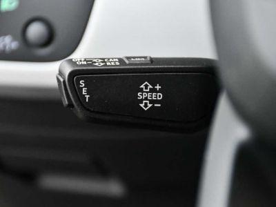 Audi A4 2.0 TDi - AVANT - NAVI - BLUETOOTH - <small></small> 16.950 € <small>TTC</small> - #19