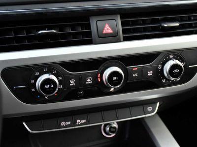 Audi A4 2.0 TDi - AVANT - NAVI - BLUETOOTH - <small></small> 16.950 € <small>TTC</small> - #23