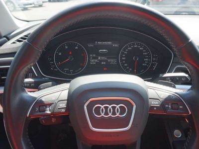 Audi A4 2.0 TDi ultra S tronic-EURO6-LEDER-XENON-LED-AIRCO - <small></small> 17.250 € <small>TTC</small> - #13