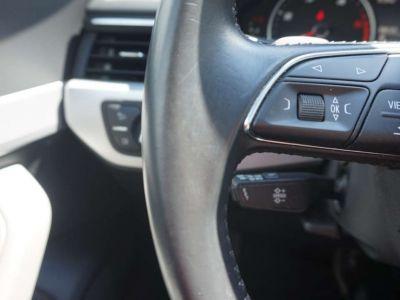 Audi A4 2.0 TDi ultra S tronic-EURO6-LEDER-XENON-LED-AIRCO - <small></small> 17.250 € <small>TTC</small> - #14