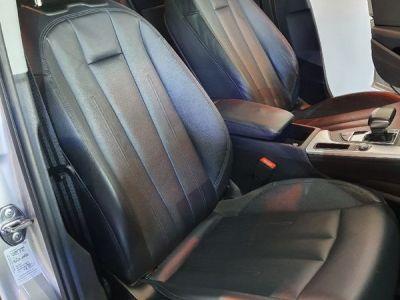 Audi A4 2.0 TDI Ultra Stronic 7 Design Luxe - <small></small> 23.800 € <small></small> - #8