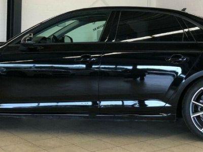 Audi A4 2.0 TFSI  190 S LINE S TRONIC (07/2017) - <small></small> 29.900 € <small>TTC</small>