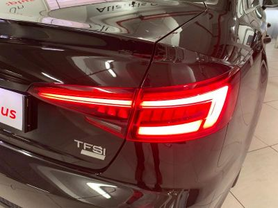 Audi A4 2.0 TFSI 190ch ultra Design Luxe S tronic 7 - <small></small> 39.900 € <small>TTC</small>