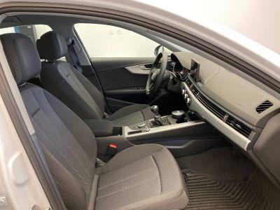 Audi A4 2.0 TFSI ultra 190 - <small></small> 24.900 € <small>TTC</small>