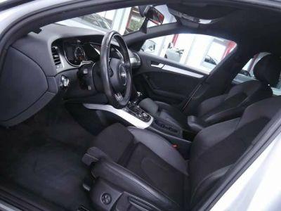 Audi A4 2.OTDI 12OCV S-LINE GPS XENON LED CUIR CLIM 18 - <small></small> 14.950 € <small>TTC</small> - #3