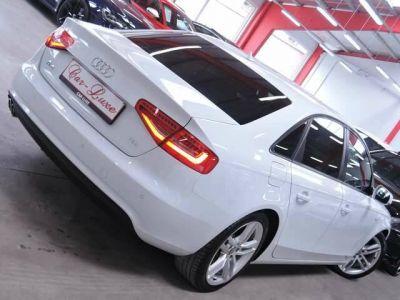 Audi A4 2.OTDI 12OCV S-LINE GPS XENON LED CUIR CLIM 18 - <small></small> 14.950 € <small>TTC</small> - #11