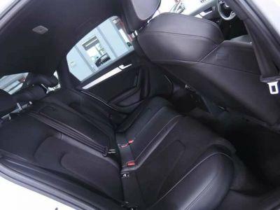 Audi A4 2.OTDI 12OCV S-LINE GPS XENON LED CUIR CLIM 18 - <small></small> 14.950 € <small>TTC</small> - #13