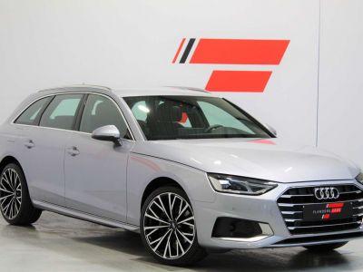 Audi A4 30 TDi - <small></small> 32.990 € <small>TTC</small> - #1