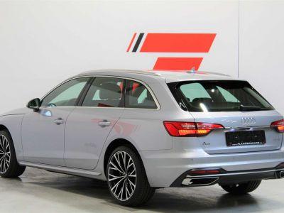 Audi A4 30 TDi - <small></small> 32.990 € <small>TTC</small> - #4