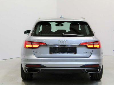 Audi A4 30 TDi - <small></small> 32.990 € <small>TTC</small> - #5