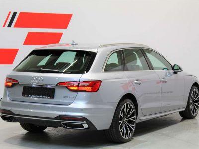 Audi A4 30 TDi - <small></small> 32.990 € <small>TTC</small> - #6