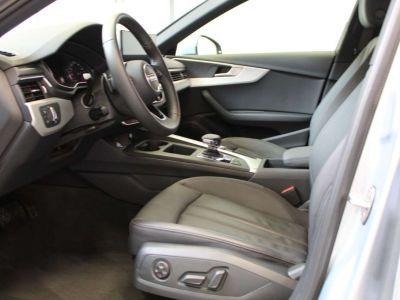 Audi A4 30 TDi - <small></small> 32.990 € <small>TTC</small> - #7
