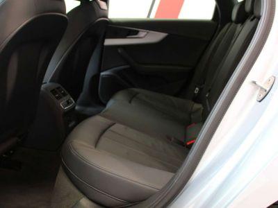 Audi A4 30 TDi - <small></small> 32.990 € <small>TTC</small> - #8